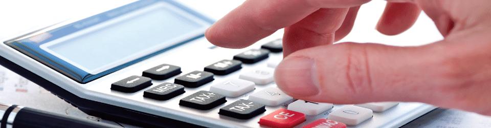 financial lease calculator