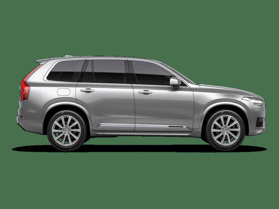 Auto Leasen Volvo